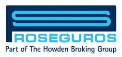 logo-howden-proseguros