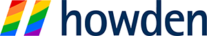 Howden Colombia Logo